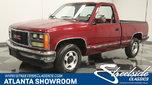 1989 GMC Sierra 1500  for sale $22,995