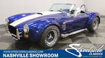 1966 Shelby Cobra  for sale $37,995