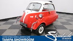 1962 BMW Isetta  for sale $34,995