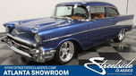 1957 Chevrolet Two-Ten Series  for sale $88,995