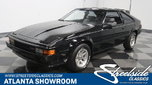 1984 Toyota Celica for Sale $19,995