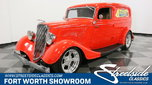 1934 Ford Sedan Delivery  for sale $74,995