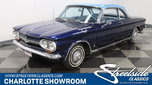 1964 Chevrolet Corvair for Sale $12,995