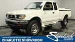 1997 Toyota Tacoma  for sale $26,995