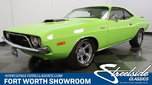 1974 Dodge Challenger  for sale $57,995