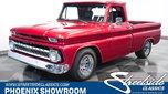 1964 Chevrolet C10  for sale $39,995