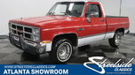 1983 GMC C1500  for sale $18,995