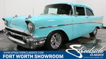 1957 Chevrolet Two-Ten Series  for sale $29,995