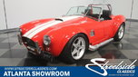 1965 Shelby  for sale $44,995