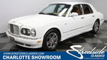 2000 Bentley Arnage  for sale $35,995