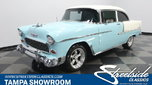 1955 Chevrolet  for sale $62,995