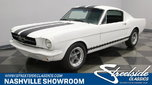 1965 Ford Mustang  for sale $28,995