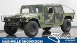 1994 AM General Hummer  for sale $28,995