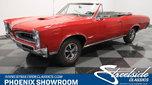 1966 Pontiac  for sale $37,995