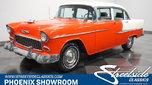 1955 Chevrolet Bel Air  for sale $21,995