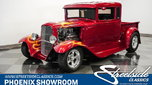 1930 Ford Model A  for sale $62,995