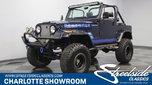 1986 Jeep CJ7  for sale $29,995