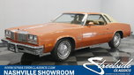1977 Oldsmobile  for sale $14,995