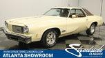 1975 Oldsmobile Cutlass  for sale $19,995