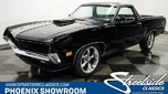 1970 Ford Ranchero for Sale $31,995