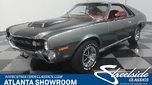 1970 American Motors  for sale $49,995