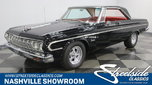 1964 Plymouth Belvedere  for sale $37,995