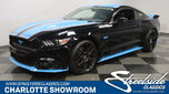2015 Ford Mustang  for sale $71,995