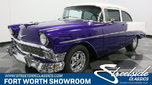 1956 Chevrolet One-Fifty Series  for sale $42,995