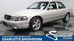 2004 Mercury Marauder  for sale $19,995