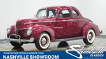 1940 Ford  for sale $41,995