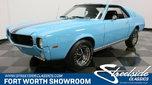 1969 American Motors  for sale $44,995