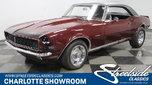 1967 Chevrolet Camaro  for sale $42,995