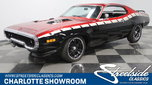1971 Plymouth Road Runner  for sale $44,995