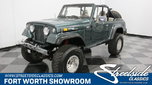 1968 Jeep  for sale $23,995