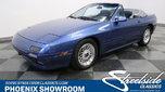 1989 Mazda  for sale $14,995