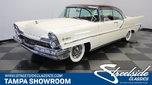 1957 Lincoln Premier  for sale $29,995