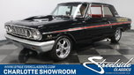 1964 Ford Fairlane  for sale $35,995