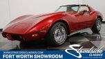 1975 Chevrolet Corvette  for sale $34,995