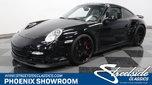 2008 Porsche 911  for Sale $84,995