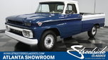 1964 GMC for Sale $25,995
