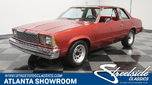 1978 Chevrolet  for sale $21,995
