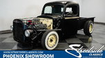 1947 Ford Pickup for Sale $26,995