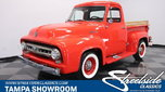 1953 Ford F-100 for Sale $39,995