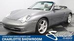 2003 Porsche 911  for sale $28,995