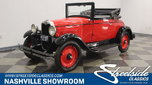 1928 Chevrolet  for sale $19,995
