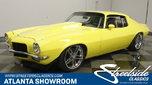 1973 Chevrolet Camaro  for sale $66,995