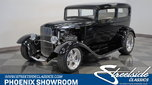 1932 Ford for Sale $79,995