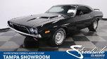 1972 Dodge Challenger  for sale $52,995