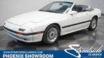 1988 Mazda RX-7  for sale $12,995