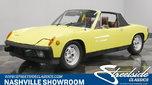 1974 Porsche 914  for sale $18,995